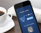 Retailers See Advantages to Having Mobile Strategy
