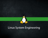 Linux System Engineer Complete Course EX300