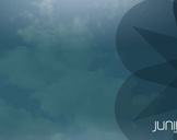 Juniper JNCIA-Junos (JN0-102) Complete