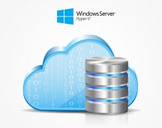 Virtual Environments with Hyper-V Server 2012 R2