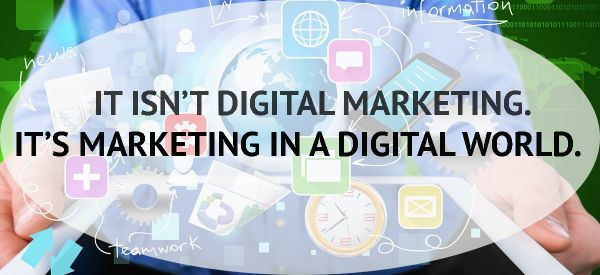 5 Skills a Digital Marketer Should Nurture - Image 1