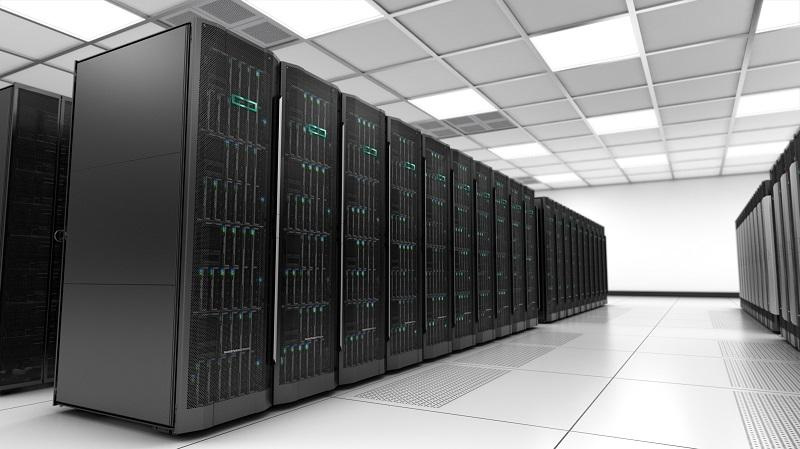 After Converged and Hyperconverged systems, its the Composable infrastructure that is latest evolution towards achieving a fully 'software-defined' data centre. Read it to find out the idea behind composable infrasturcture and how it enables you to manage hardware components with software commands. - Image 1
