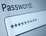 Encrypting Passwords To Prevent Compromised Websites
