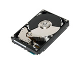 A Look at the Toshiba 2TB SATA 3.5âinch Computer Hard Drive<br><br>