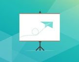 Make Your Own Amazing Presentations using Prezi!