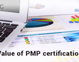 Which one is better certification ITIL or PMP?