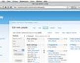 Drupal 6: Online Presentation of Data