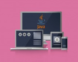 Java JUNIT - Learn JUNIT in Easy Steps