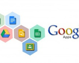Create, Collaborate & Work Dynamically Online in Google Apps