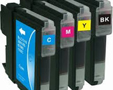 Pros and Cons of Ink Cartridge Refilling and Replacement