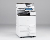 How to nail the task of choosing the most apt printer for your business