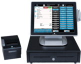Serve Your Customers Better With An Effective Restaurant POS System