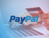 Ecommerce Website - Using Paypal