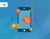 iOS School:  iOS Mobile Games