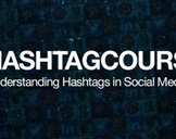 Understanding Hashtags in Social Media