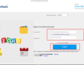 Migrate Email From Zoho To Office 365 - Zoho Mail Migration Solution