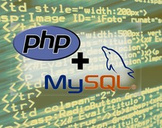 PHP & Mysqli Tutorials for beginners and professionals