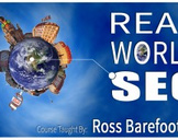 Real World SEO: Essentials