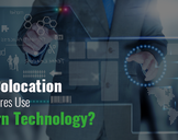 How Colocation Data Centres Use Modern Technology?