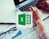 Excel Macros & VBA for Beginners