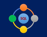The Complete Oracle SQL Course For Beginners