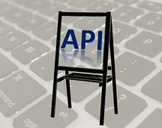 The Art of API Documentation