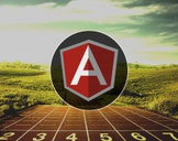 Quickstart AngularJS