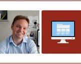 Web design : How To Design a Website in Illustrator