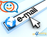 Zimbra Email Hosting For Businesses