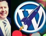WordPress Samurai: SEO Rocket Edition