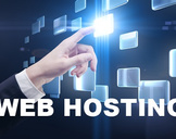 Choosing the Right Web Server and Hosting Firm