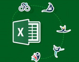 Creating Sports League Tables and Tournaments in Excel