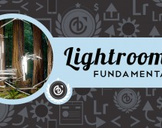 Lightroom Fundamentals