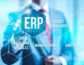 SAP vs Oracle: ERPs Domination