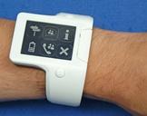 How Technology Has Helped Us Make Elders Safe With Medical Alert System