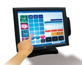 Guide to Add Value to Business with mPOS Systems