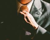 5 KEY LEADERSHIP SKILLS FOR SUCCESS<br><br>