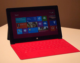 What iPad Apps Would Be Great on Windows RT Tablets?