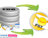 The Hidden Treasures Of EDB to PST Converter Software