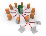 Oracle 11g Certified Professional Exam Prep III