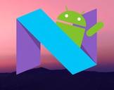 App Development using the Android Nougat 7 for Beginner