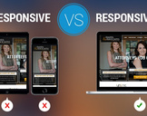 The Fundamentals of Responsive Website Design