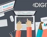 4 Tips for Choosing a Digital Agency