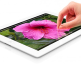 Fixing Retina Display Graphics Issues for iPad App