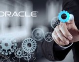 Oracle Applications R12 Inventory - Fundamentals & Advance