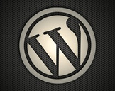 WordPress For Beginners - Become a WordPress Master Fast