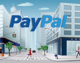 How to setup PayPal