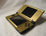 I Was Surprised How Much I Made for My Nintendo DS - Review