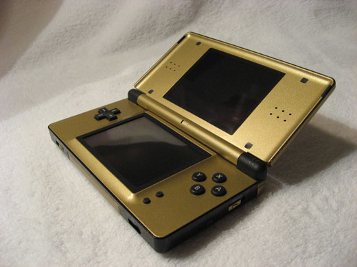 I Was Surprised How Much I Made for My Nintendo DS - Review - Image 1