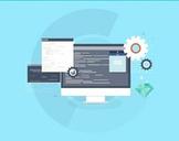 Visual Basic for Microsoft Access Tutorial